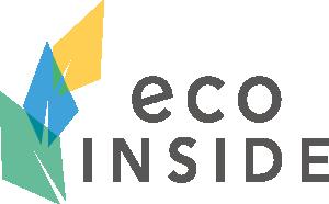 ecoINSIDE